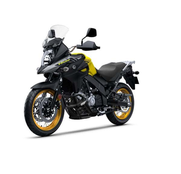 Suzuki-V-Strom-650-XT-press-front-left-quarter-600x576