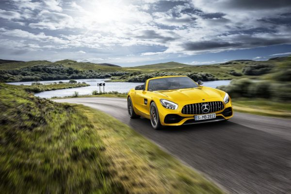 mercedes-amg-gt-s-roadster-1-600x400