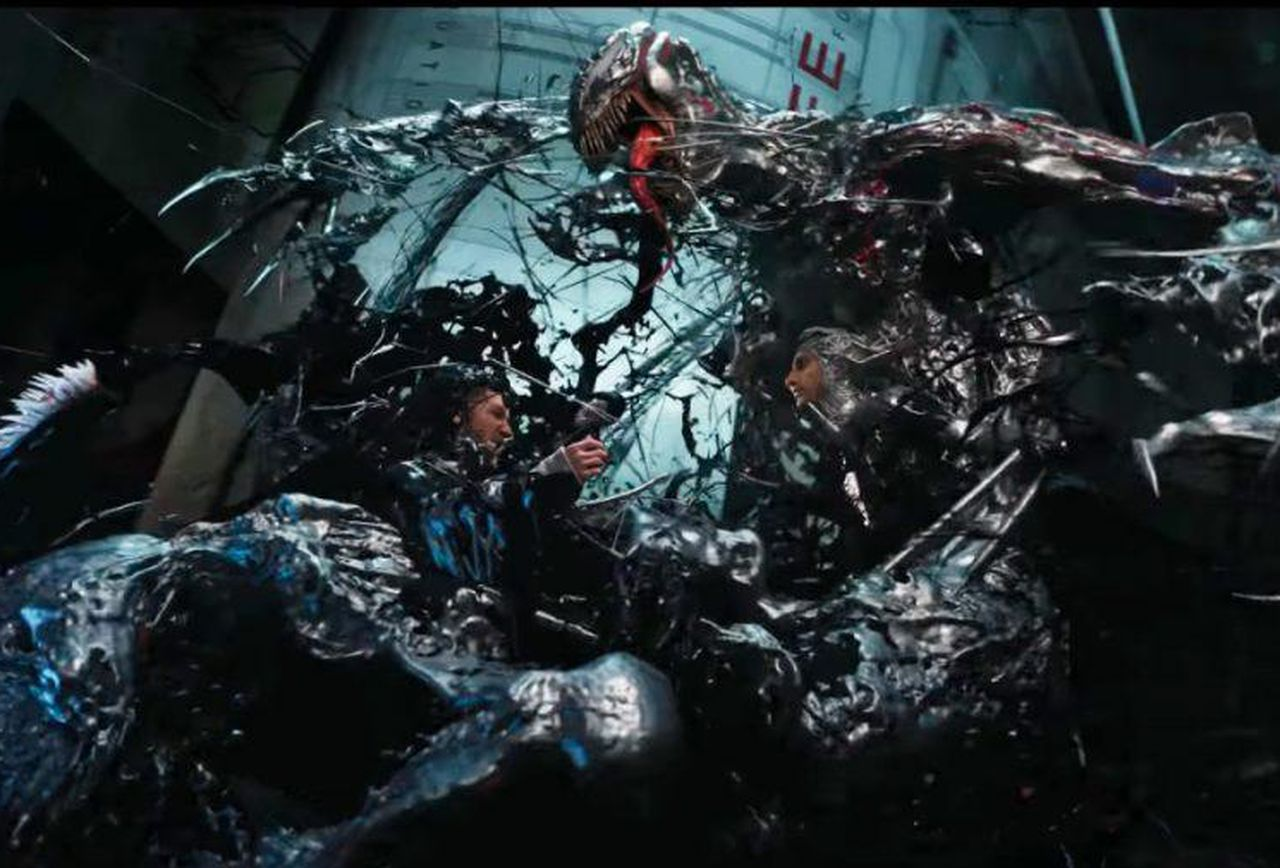 https---blogs-images.forbes.com-jeffewing-files-2018-07-venom-movie-riot-1200x505